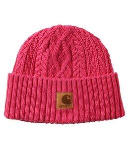 Carhartt Girl's Plated Fisherman Hat CB8967