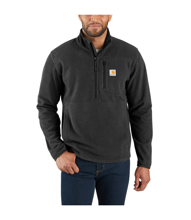 Carhartt Jacket Fleece Half-Zip Dalton 103831