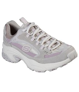 Skechers Stamina - Cross Road 13450 TPLV