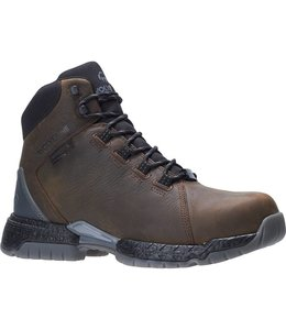 Wolverine Boot I-90 Rush 6'' Carbonmax W191077