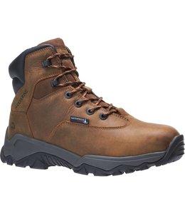 Wolverine Boot Glacier II 6'' W190004
