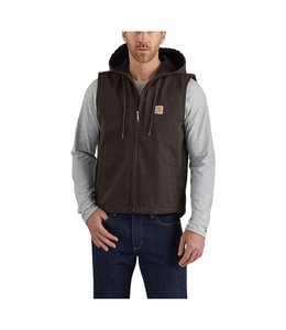 Carhartt Men's Knoxville Vest 103837