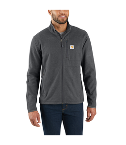 Carhartt Jacket Fleece Full-Zip Dalton 103832