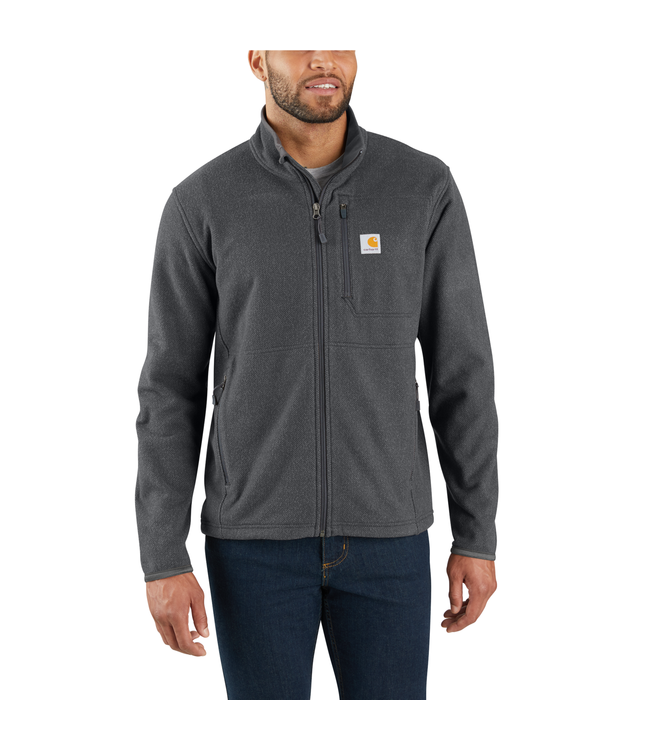 Carhartt Jacket Fleece Full-Zip Dalton 103832