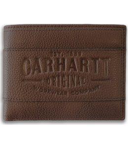 Carhartt Passcase Original Workwear CH2328