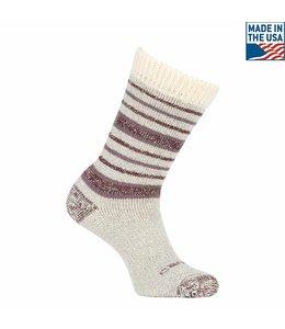 Carhartt Boot Sock Wool Heavyweight WA468