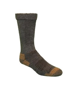 Carhartt Sock Steel Toe Merino Wool Comort-Stretch A578