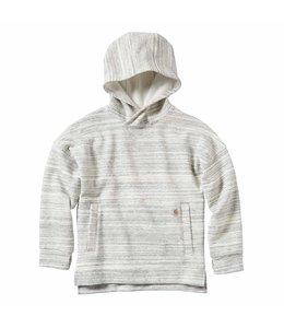 Carhartt Sweatshirt Fleece Barcode CA9752