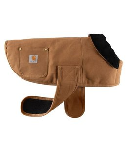 Carhartt Dog Chore Coat P0000340
