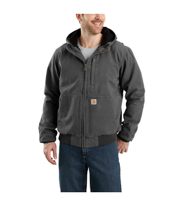 Carhartt Jacket Active Armstrong Full Swing 103371
