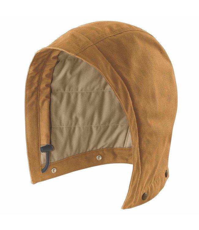 Carhartt Hood Quick Duck Flame-Resistant 102183