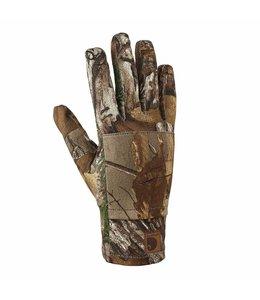 Carhartt Glove Pocket Liner Camo A655