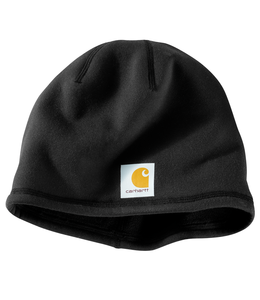 Carhartt Hat Lewisville Force 101468
