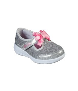 Skechers Gowalk Joy - Bitzy Bitty 82090N GYPK