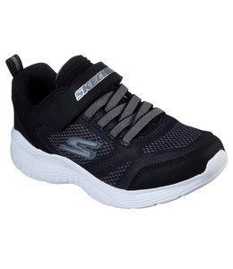 Skechers Snap Sprints - Ultravolt 97546N BKCC