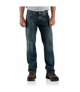 Carhartt Jeans Relaxed Straight B320
