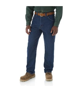 Wrangler Jean Carpenter RIGGS WORKWEAR® 3W020AI
