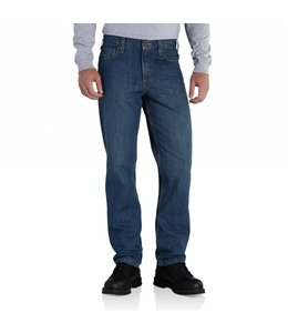 Carhartt Jeans Straight/Traditional-Fit Elton 101496