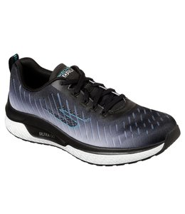 Skechers GoRun Steady - Endure 16029 BKTQ
