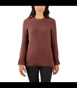 Carhartt Sweater Crewneck 103932