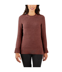 Carhartt Women's Crewneck Sweater 103932