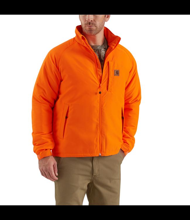 Carhartt Jacket 8-Point 102699