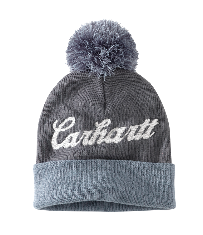 Carhartt Hat Lookout Chainstitch 104023