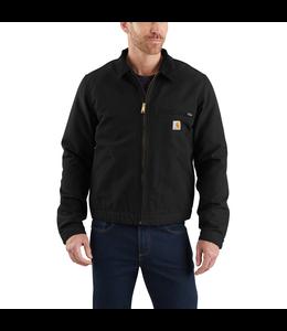 Carhartt Jacket Detroit 103828