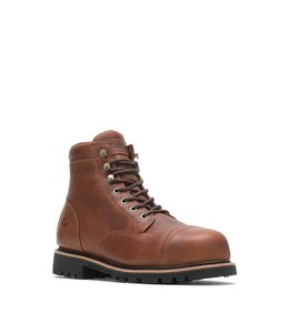 Wolverine Boot Journeyman 6'' W190017