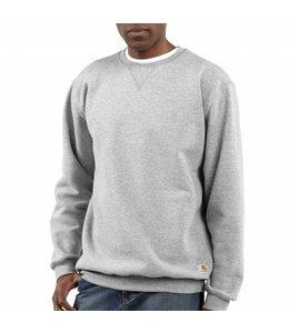 Carhartt Sweatshirt Midweight Crewneck K124