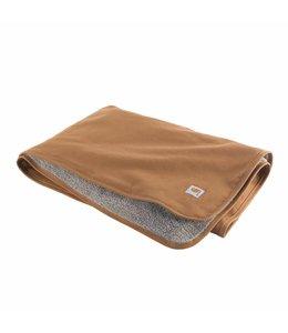 Carhartt Blanket P0000284