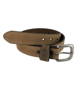 Carhartt Belt Detroit Boys 4253