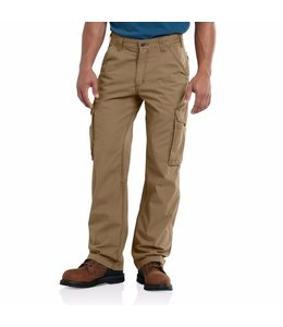 Carhartt Cargo Pants Force® Tappen 101148