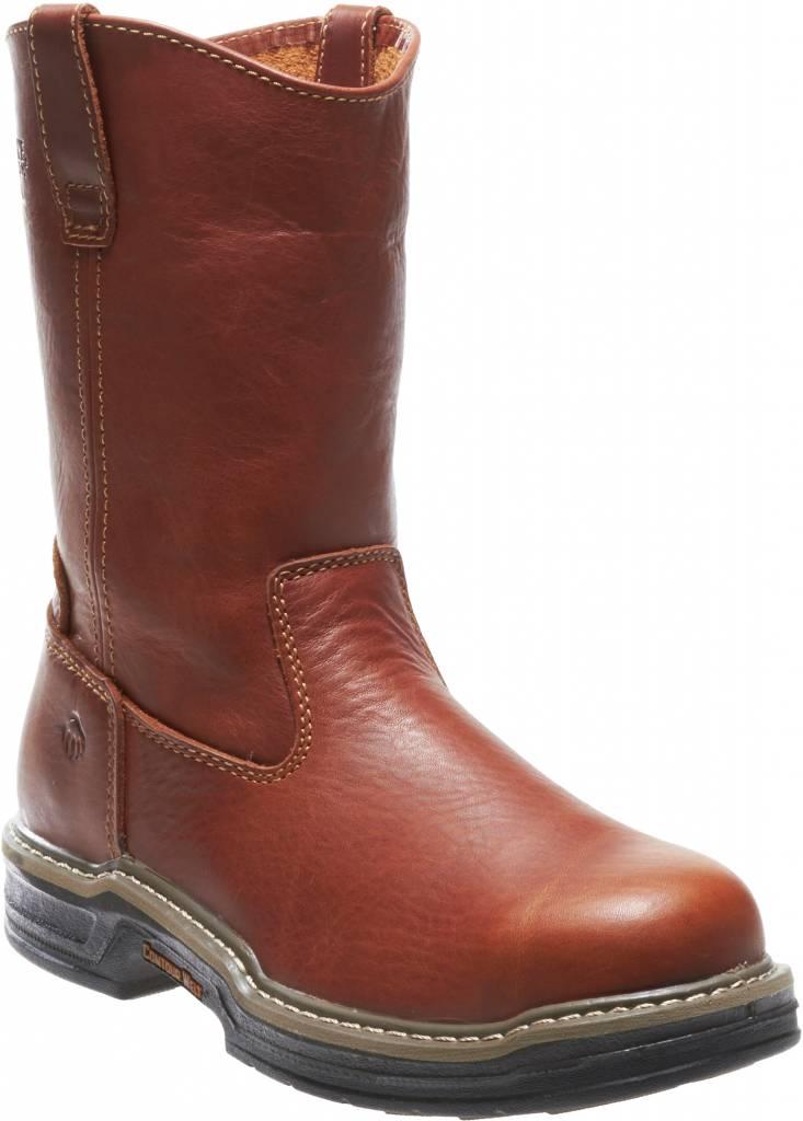 2d511044f4c Work Boot Raider Steel-Toe EH 10