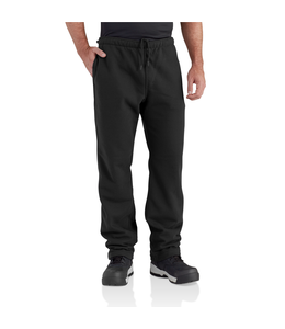 Carhartt Men's Avondale Relaxed Fit Sweat Pant 102326