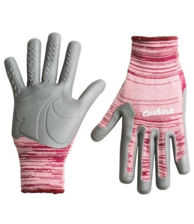 Carhartt Women's Pro Palm Work Gloves WA561