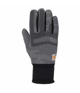 Carhartt Men's Roboknit Glove A735