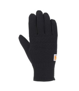 Carhartt Women's Roboknit Insulated Glove WA736
