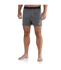 Carhartt Men's Base Force Extremes Lightweight Boxer 102345