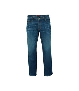 Wolverine Men's FR Stretch Denim Jean W1207040