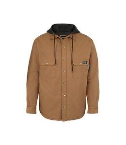 Wolverine Men's FR Canvas Jacket W1207540