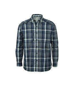 Wolverine Men's Gauge Long Sleeve Shirt W1206970