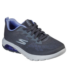 Skechers Go Walk Air Women's 16098 CCLV
