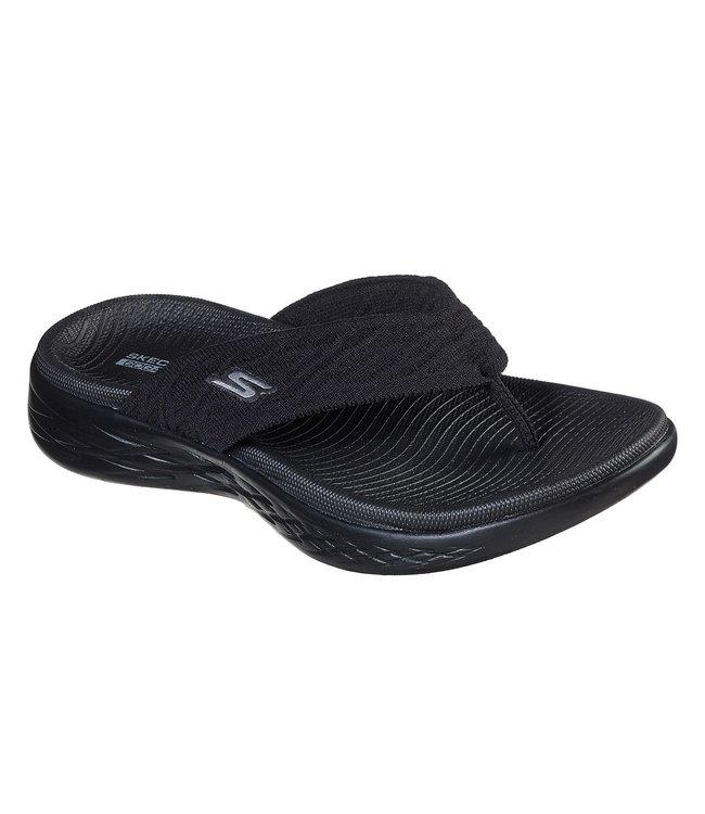 Skechers On The Go 600 - Sunny 140037 BBK