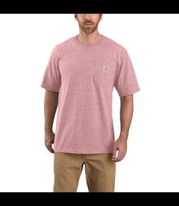 Carhartt Men's Workwear Pocket T-Shirt K87