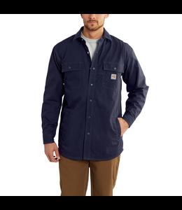 Carhartt Flame-Resistant Full Swing Quick Duck Shirt Jac 102682