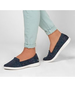Skechers On the Go Dreamy - Playful 136234 NVMT