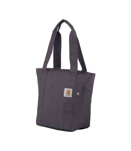 Carhartt Women's Lunch Tote 50200040