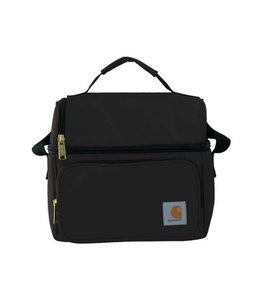 Carhartt Deluxe Lunch Cooler 35810001