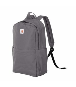 Carhartt Trade Plus BackPack 48030232